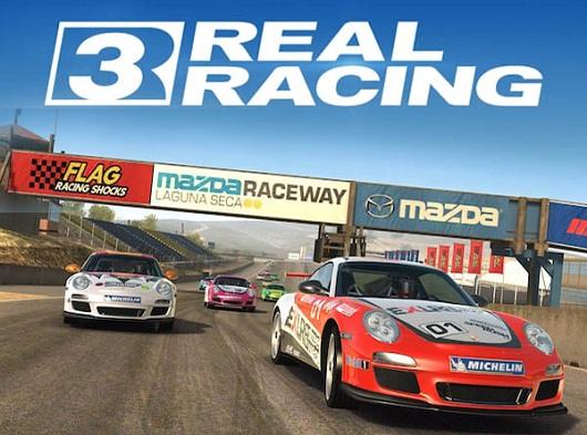 real-racing-3-iphone-5