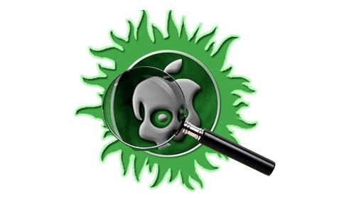 Jailbreak untethered iOS 6.0.2