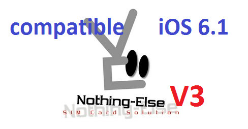 Nothing-Else V3