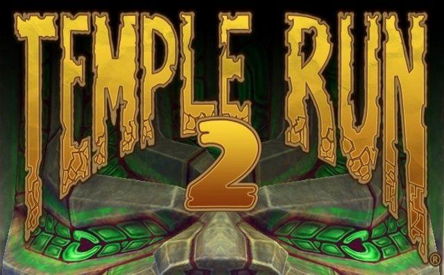 Télécharger Temple Run 2 gratuitement