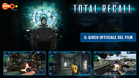 Total-Recall-Game-iPhone