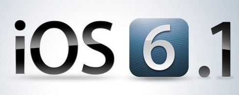 iOS-6.1-Gold-Master