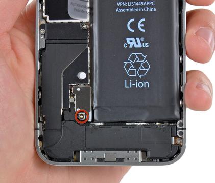 comment avoir iphone 4s gratuit