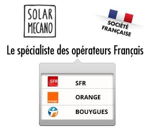 Avis Solar Mecano-deblocage officiel iPhone-Info iDevice