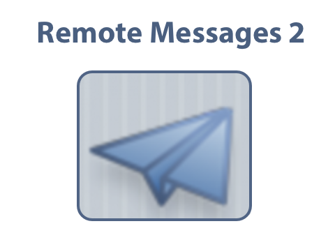 Remote-Messages-2