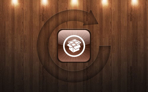 Tweaks cydia iOS 6.1