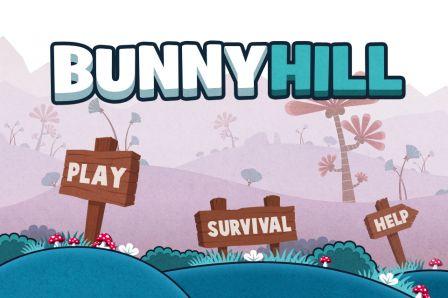 bunny-hill