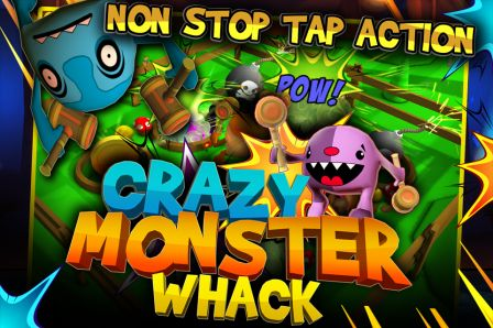 crazy-monster-w