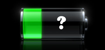 iOS-Battery-Life