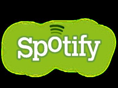 spotify gratuit pour iOS et Android