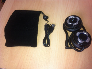 test-casque-bluetooth-Info-iDevice-4