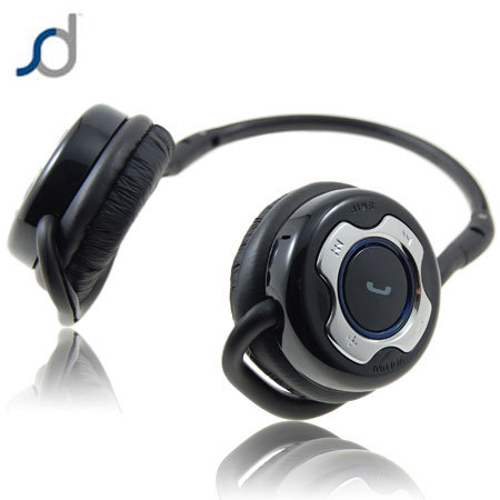test-casque-bluetooth-Info-iDevice