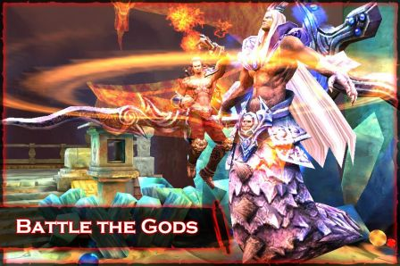 the-gods-rebell