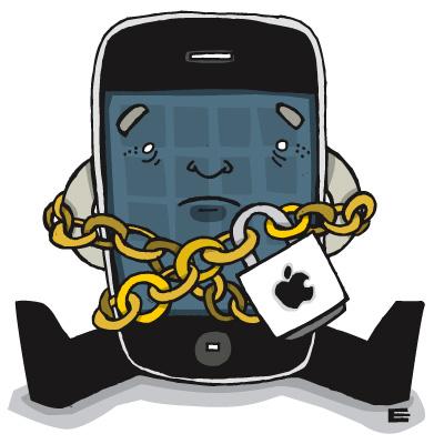 unlock-iphone-usa