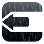 Evasi0n vendu à Apple