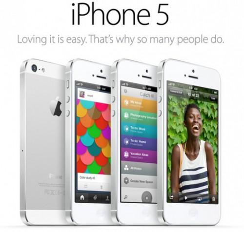 campagne pub Apple contre Samsung