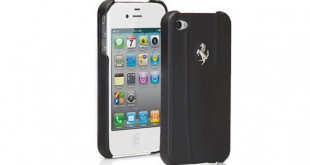 coque iphone ferrari-infoidevice
