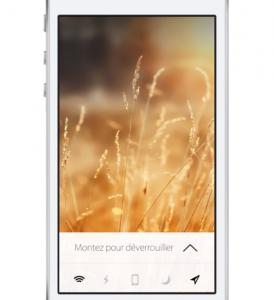 iOS-7-concept-1