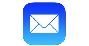 mail ios iphone