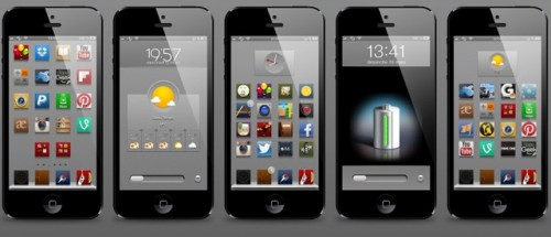 thème-winterboard-iVent-pour-iPhone-iOS-6