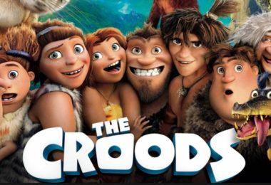 the cr00ds gratuit
