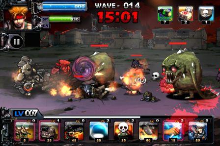 army-vs-zombie