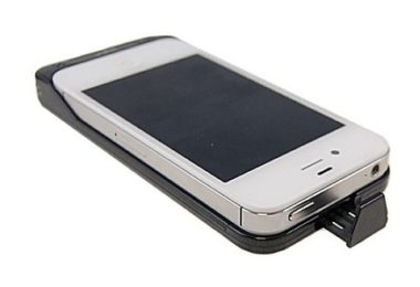 batterie coque iphone 4-4s-infoidevice