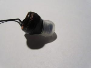casque stéréo Plantronics BackBeat 216