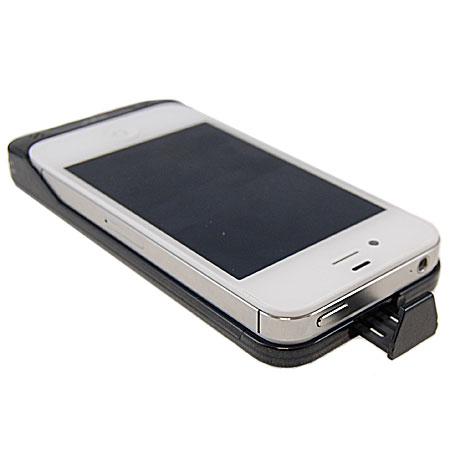 coque batterie iphone -1