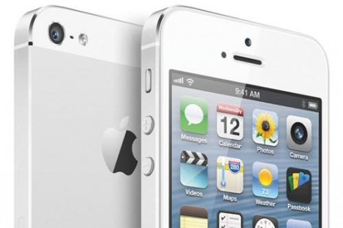 iphone-5s-disponible-en-plusieurs-tailles