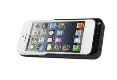 coque batterie iphone 5 mobilefun-infoidevice