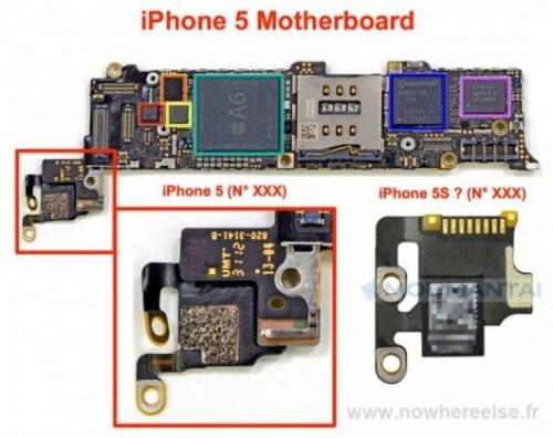 iPhone-5S-MB2-908x722-530x420