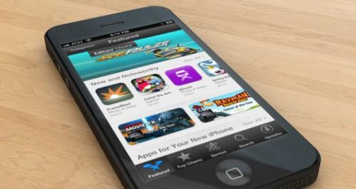 iPhone-5S2-530x282