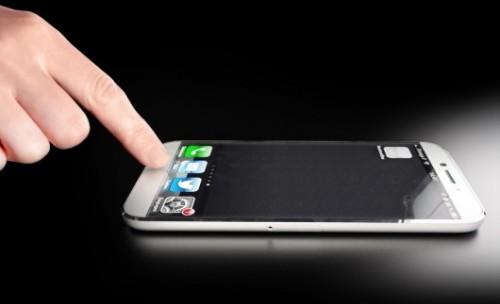iphone-5s-e1369943459830-530x323