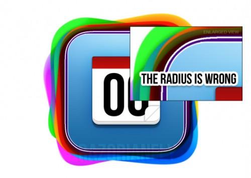 radius-wrong-530x378