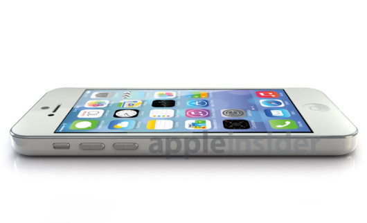 concept iphone pas cher Apple