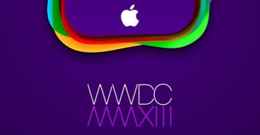 Conference Apple Wwdc 2013 Ios 7