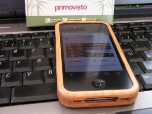 coque-iPhone-en-bois-Primovisto-Info-iDevice-3