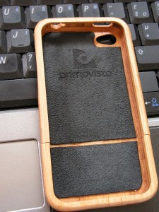 coque-iPhone-en-bois-Primovisto-Info-iDevice-4