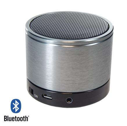 enceinte bluetooth soundwave 2 - info idevice