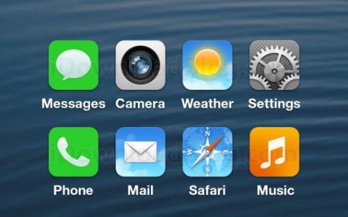 iOS-7-icons-mockup-530x331