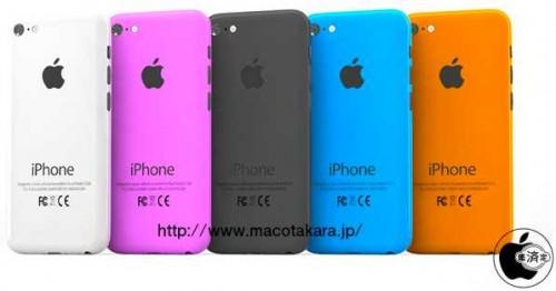 iPhone low cost à 100 €