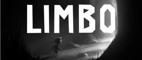 limbo sur iOS - Info iDevice
