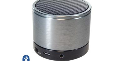 test enceinte bluetooth portable-infoidevice