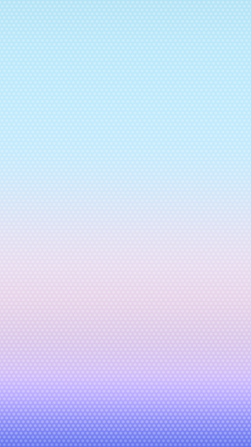 wallpaper iOS 7 -1