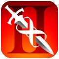 icon120_Infinity Blade 2
