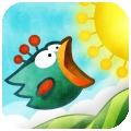icon120_Tiny Wings