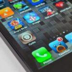 Jailbreak-télécharger-et-jouer-sur-Game-Boy-Advance-ROM-sur-votre-iPad-ou-iPhone-sans-Jailbreak-Info-iDevice