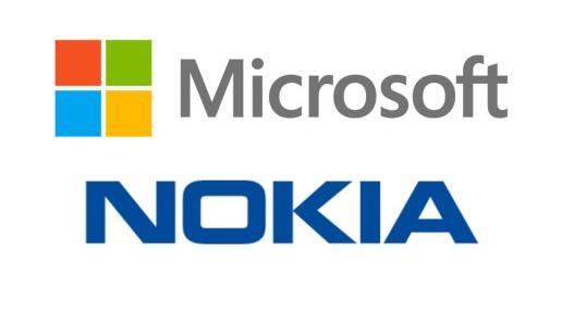 Microsoft rachète Nokia - Info iDevice