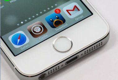 jailbreak iOS 7.1 - iOS 8 - opensn0w